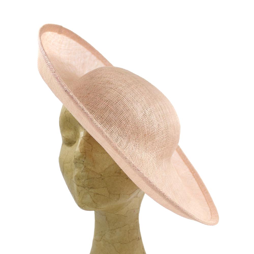 Pamela Angelina rosa nude