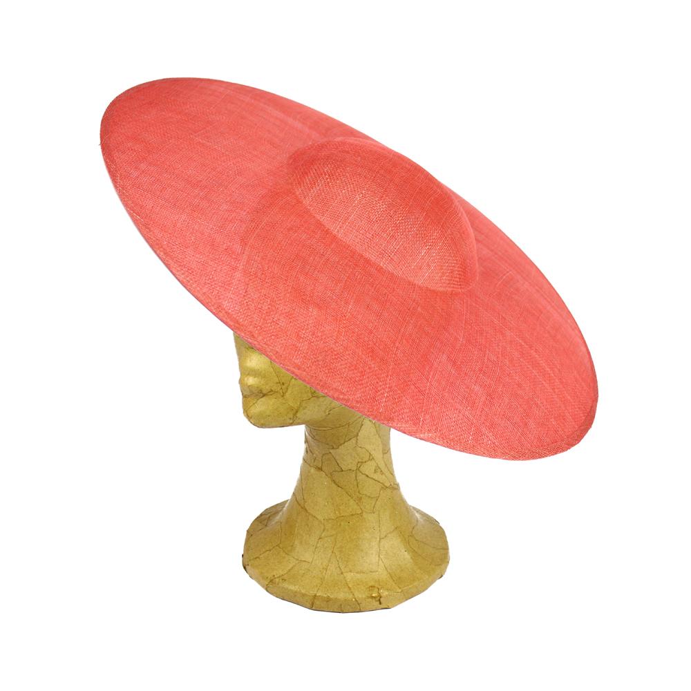 Pamela Eva 48 cm rojo