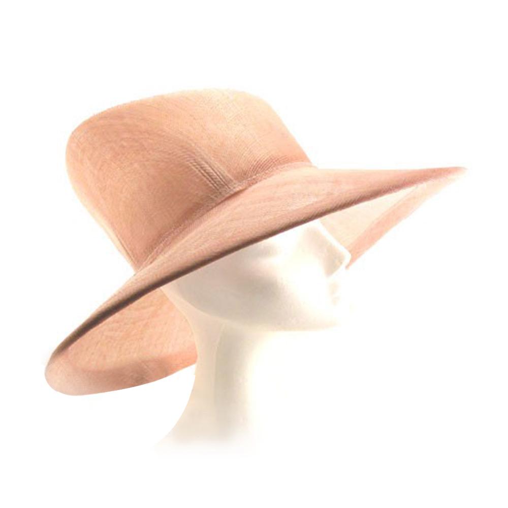 Pamela Mariam rosa nude