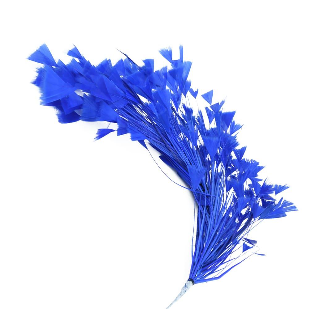 Pomo Belle Epoque azul klein