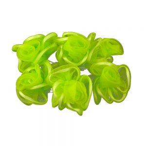 RAMILLETE FARAH verde
