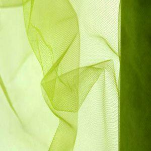 Tul 48 CM verde oliva