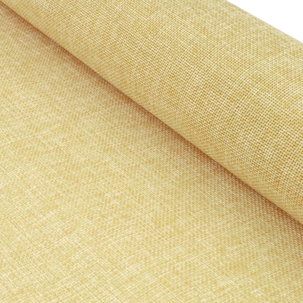 Yute 48 cm Alta calidad beige
