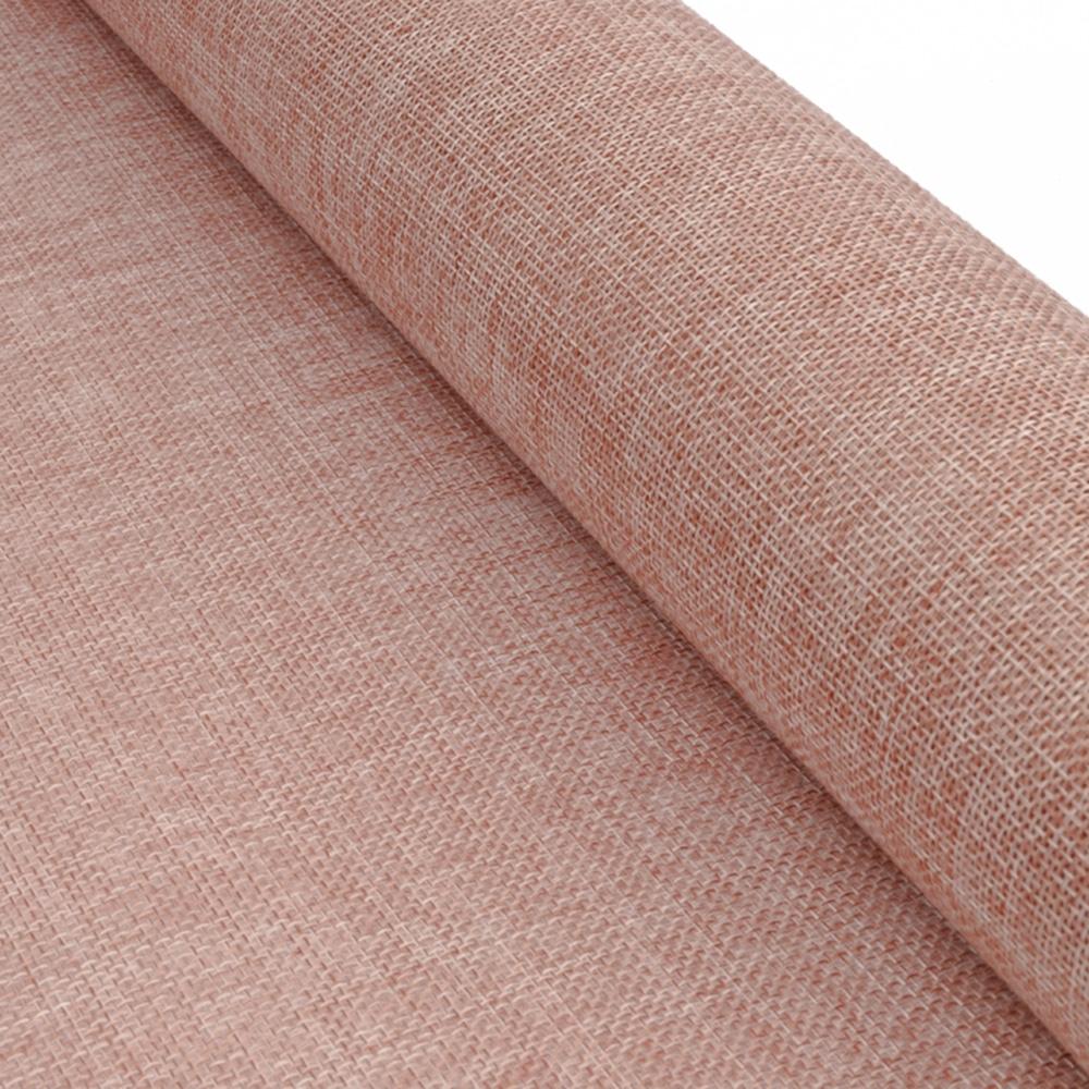 Yute 48 cm Alta calidad rosa nude