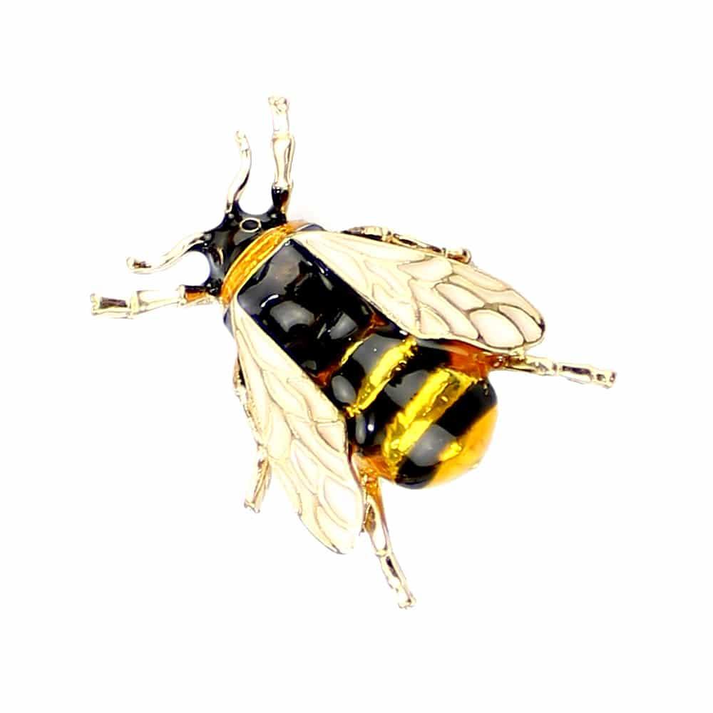aplicacion abeja