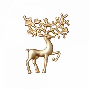 aplicacion deer laton