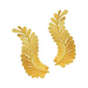 aplicacion palm oro