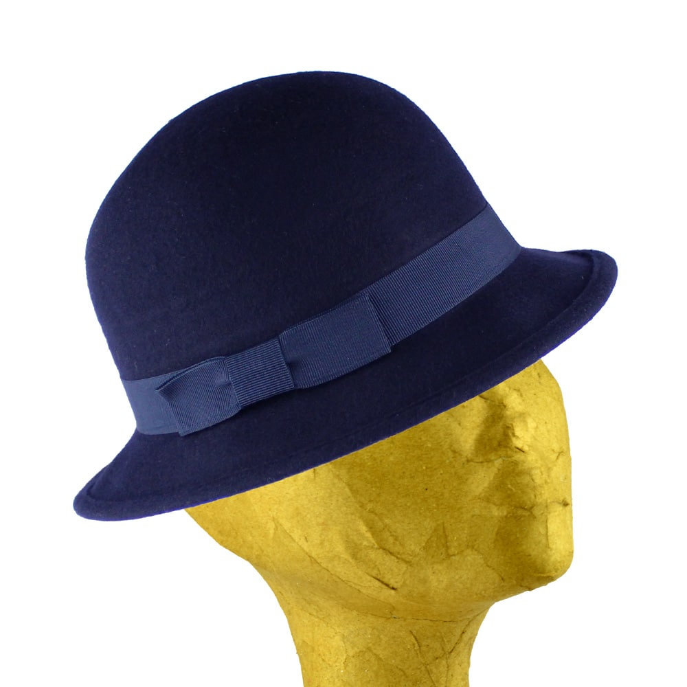 bombin didier azul