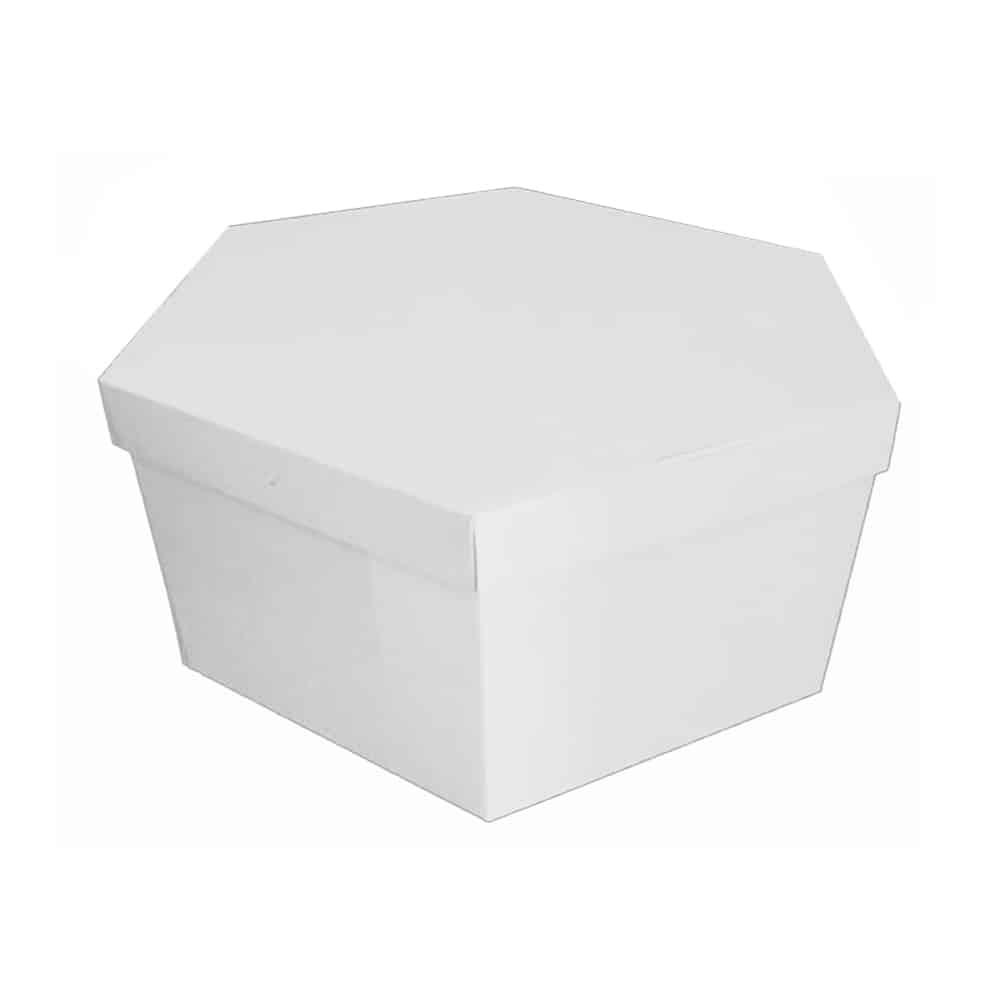 caja 50x50x23 cm