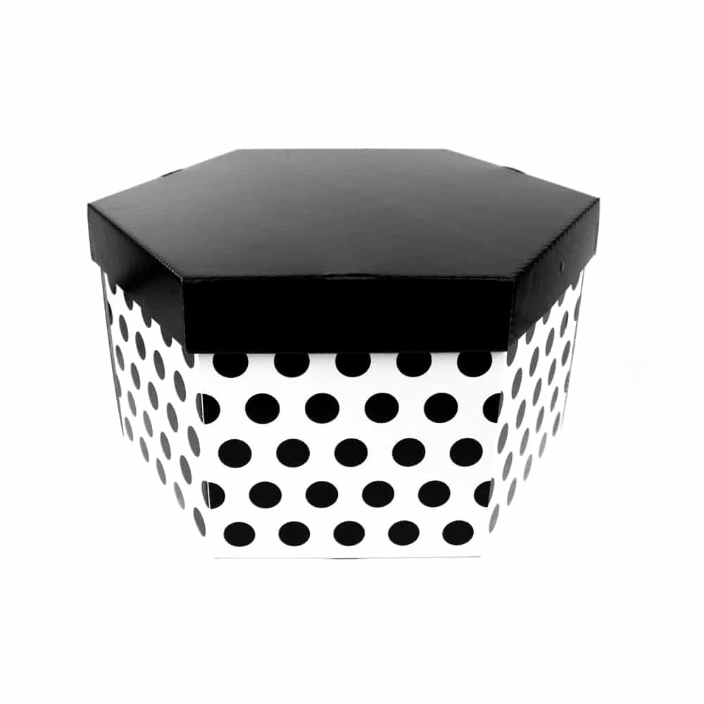 caja lunares 35×22 cm 2