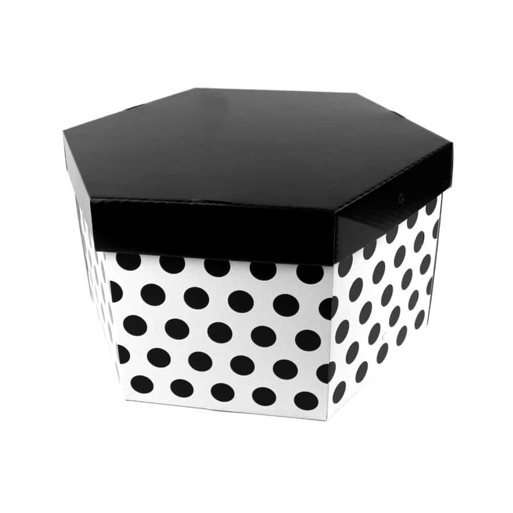 caja lunares 35×22 cm