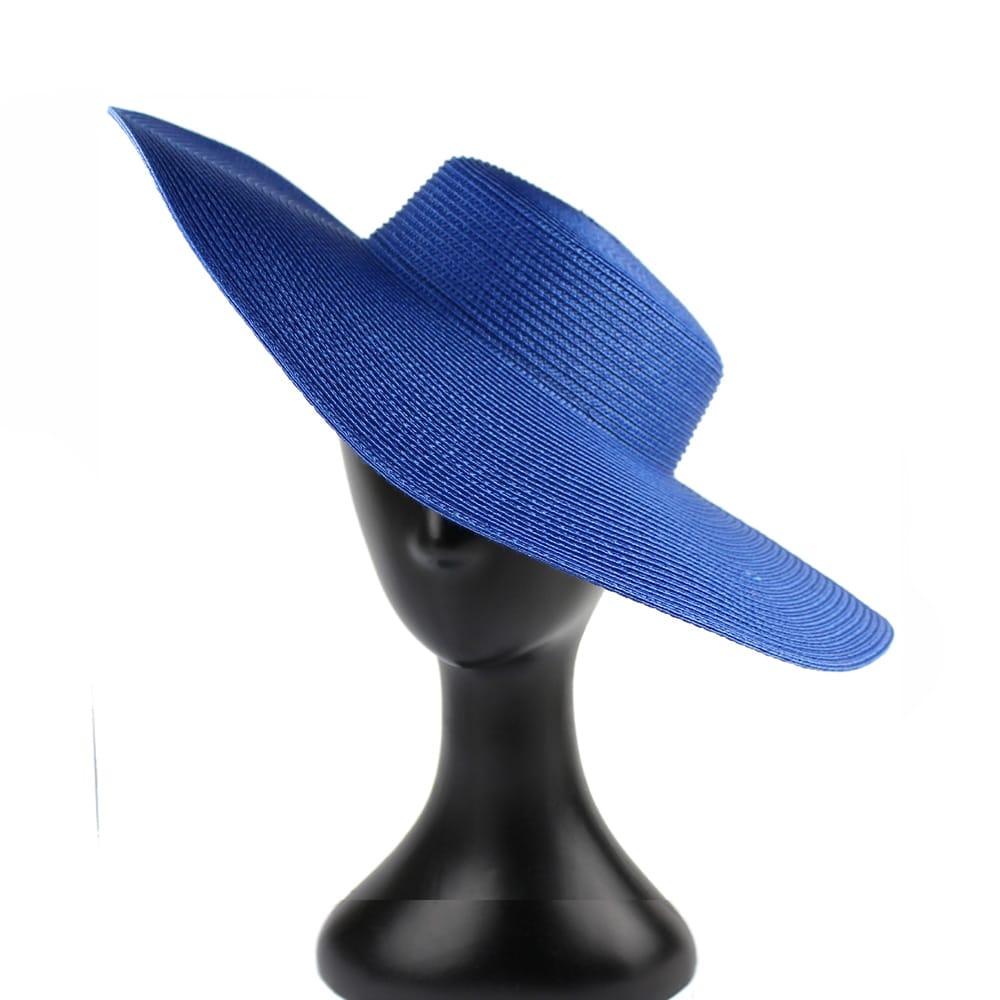 chevalier 40 cm polipropileno azul klein