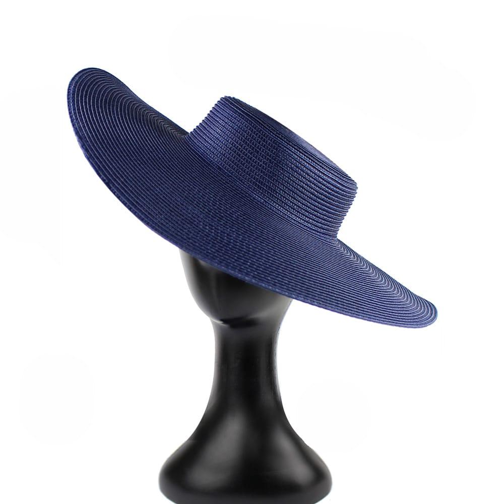 chevalier 40 cm polipropileno azul marino