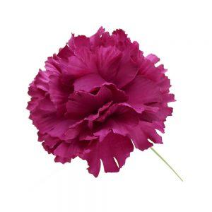 clavel ashley 9 cm buganvilla