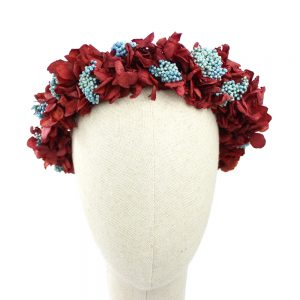 corona anna multicolor