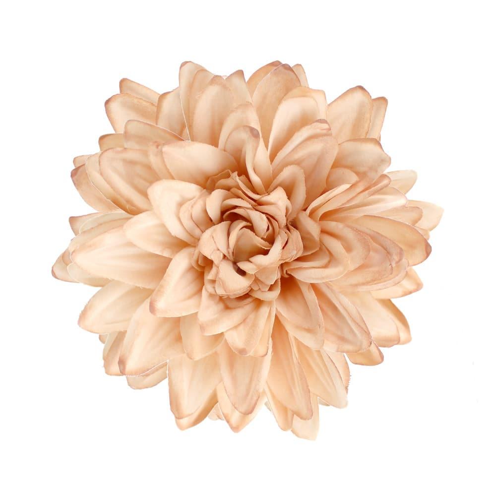 dalia julia 16 cm rosa nude
