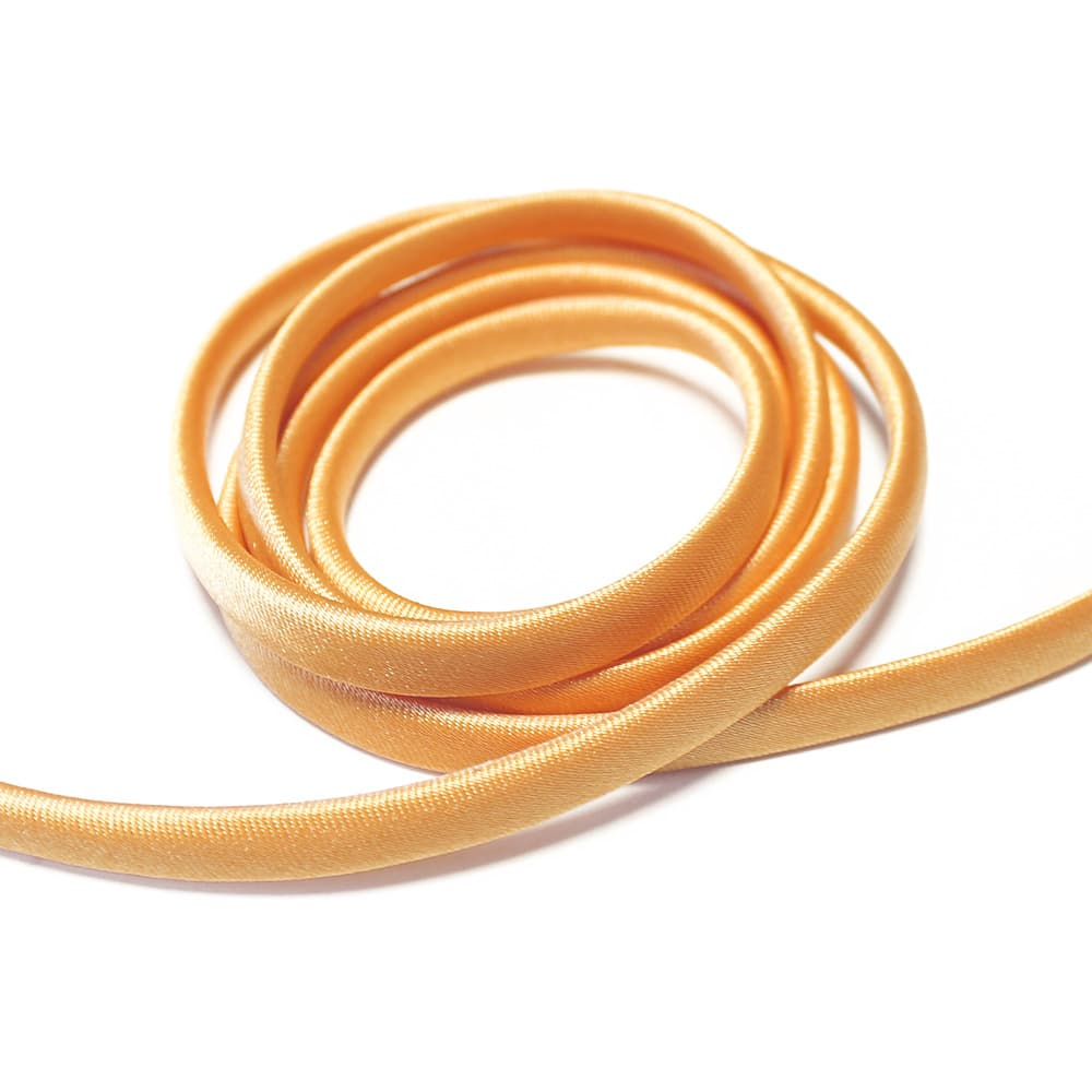 espagueti raso 7 mm cobre