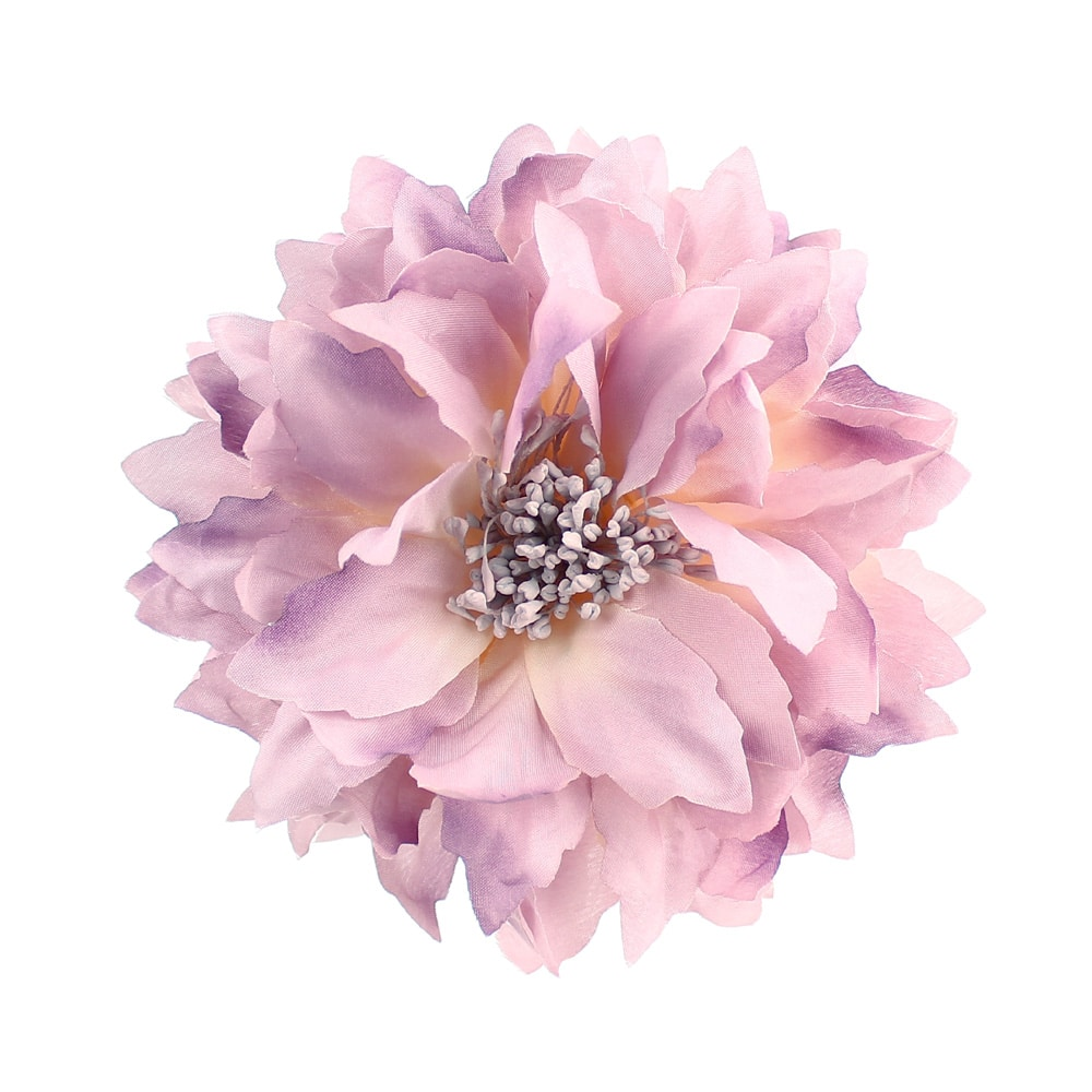 flor andrea rosa nude oscuro