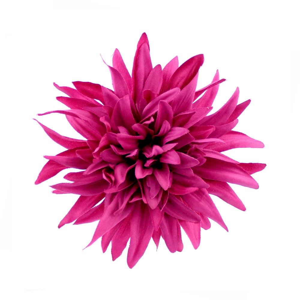 flor dalia teodora buganvilla