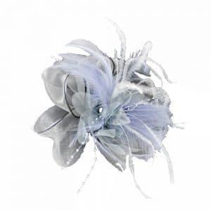 flor elegance