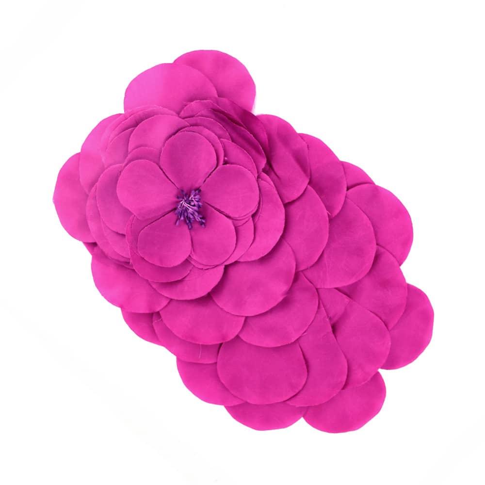 flor frida buganvilla