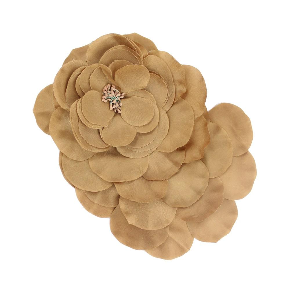 flor frida camel