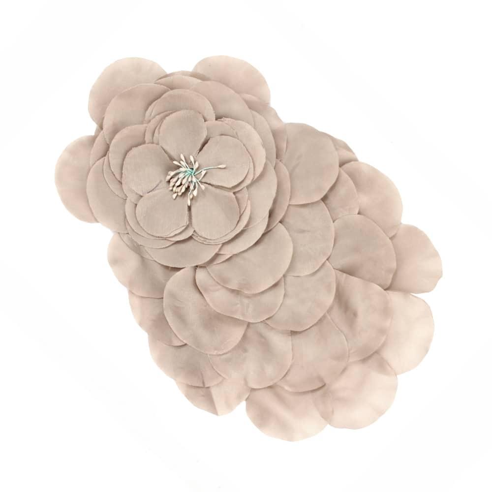 flor frida tierra