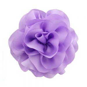 flor serrat lila