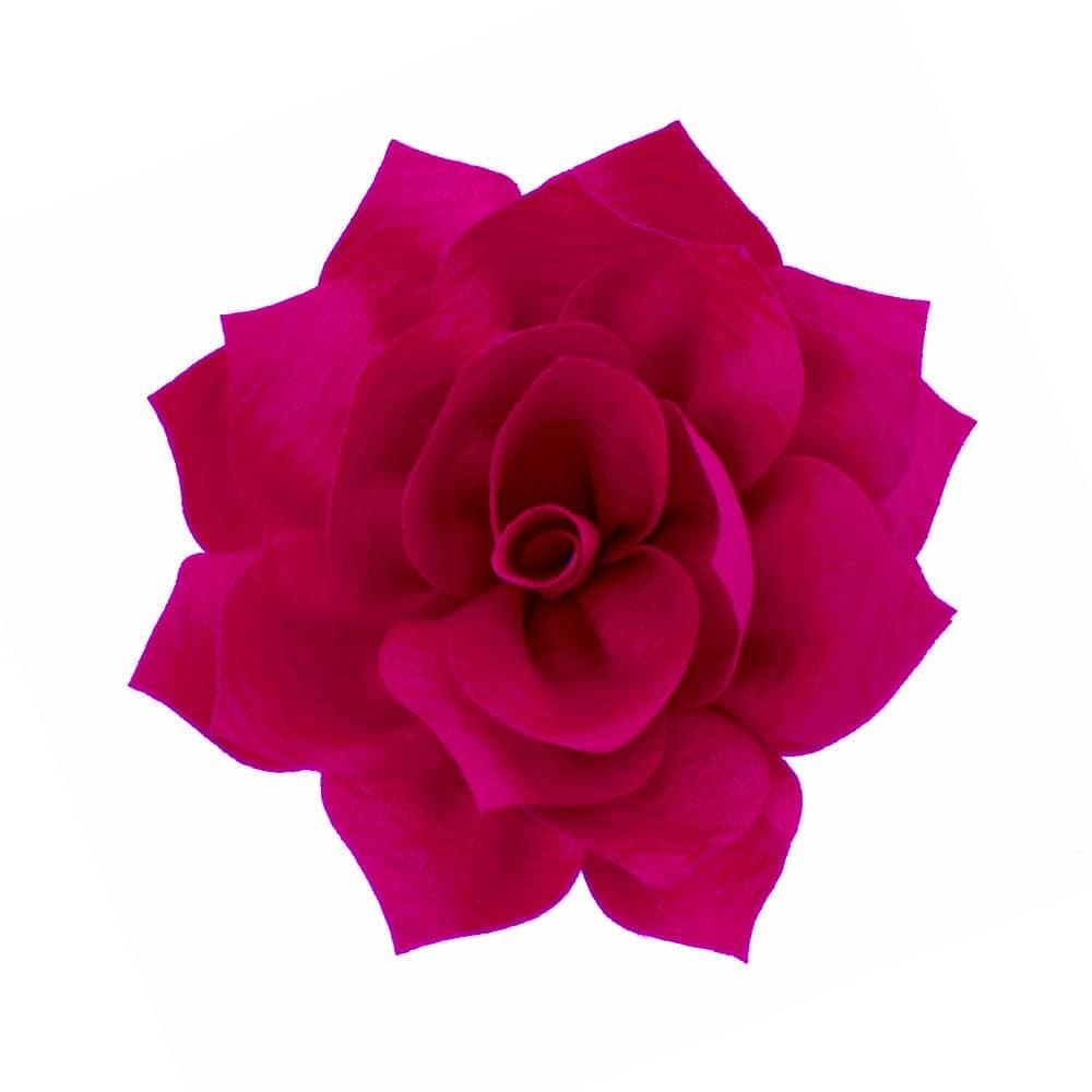 flor stella buganvilla