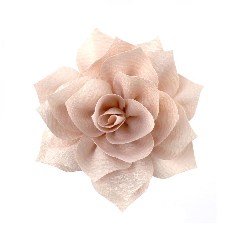 flor stella rosa nude