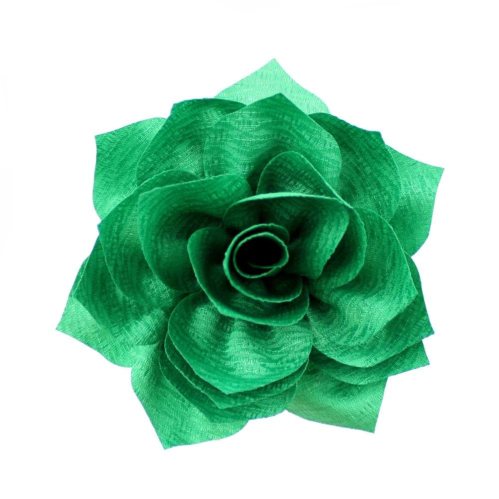 flor stella verde andalucia