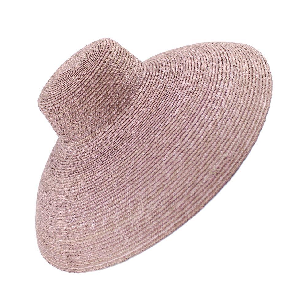 pamela daria rosa nude oscuro