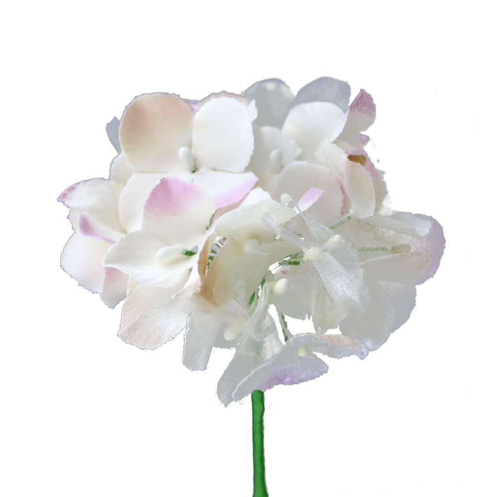 ramillete hortensia jana crudo