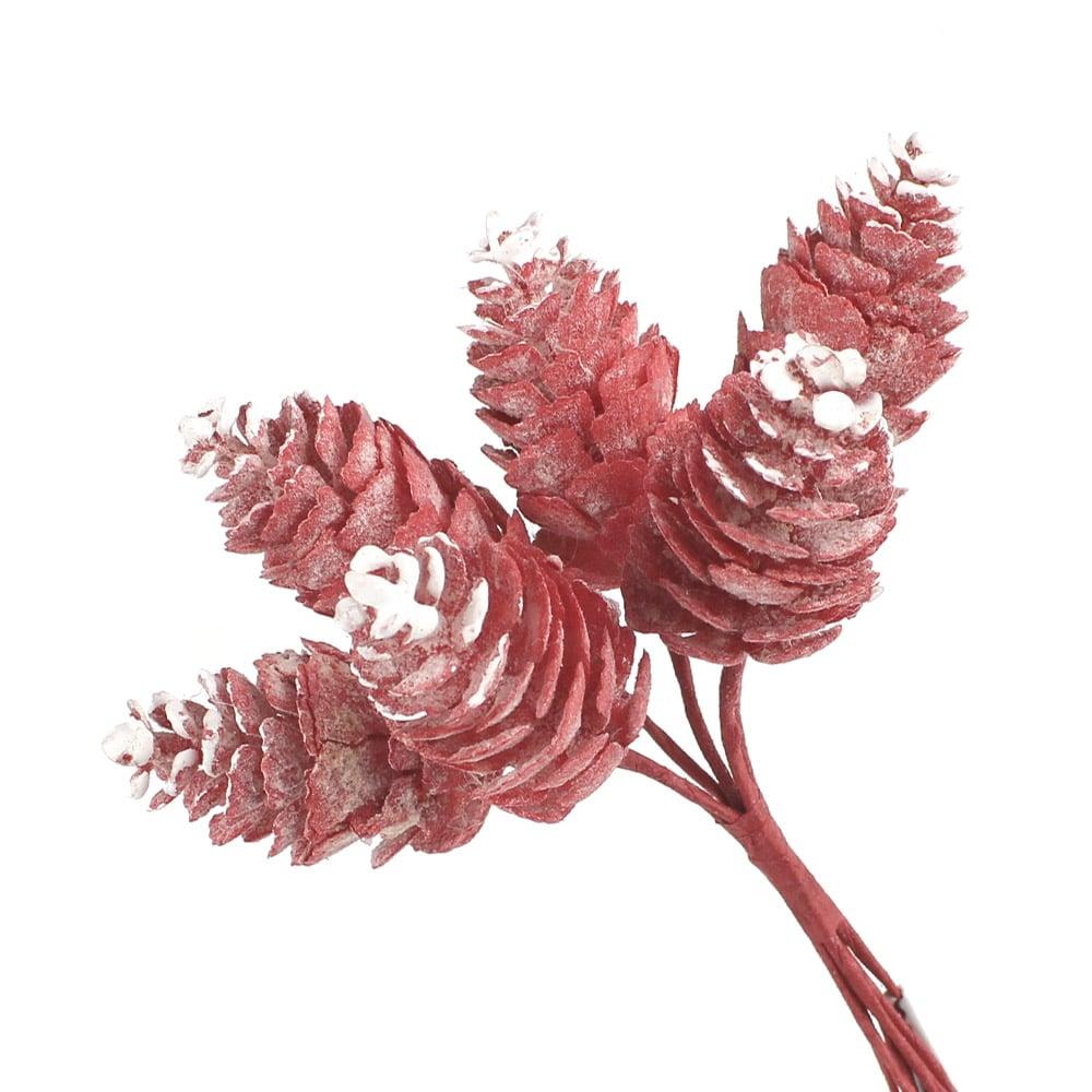 ramillete pineapple coral