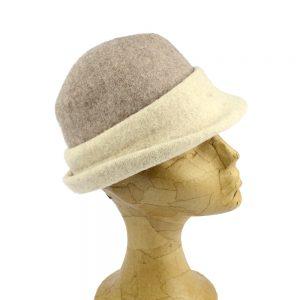 sombrero felecia