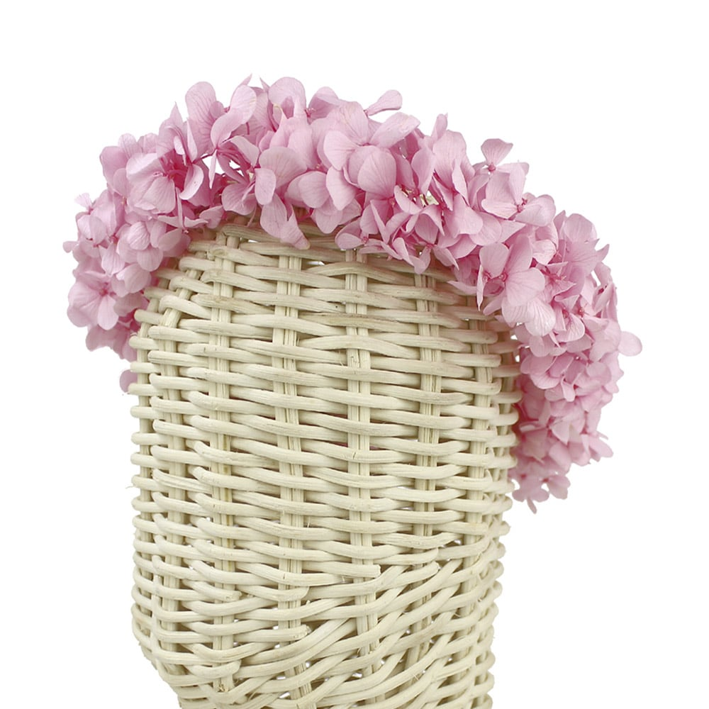 tiara ariadna rosa palo 2