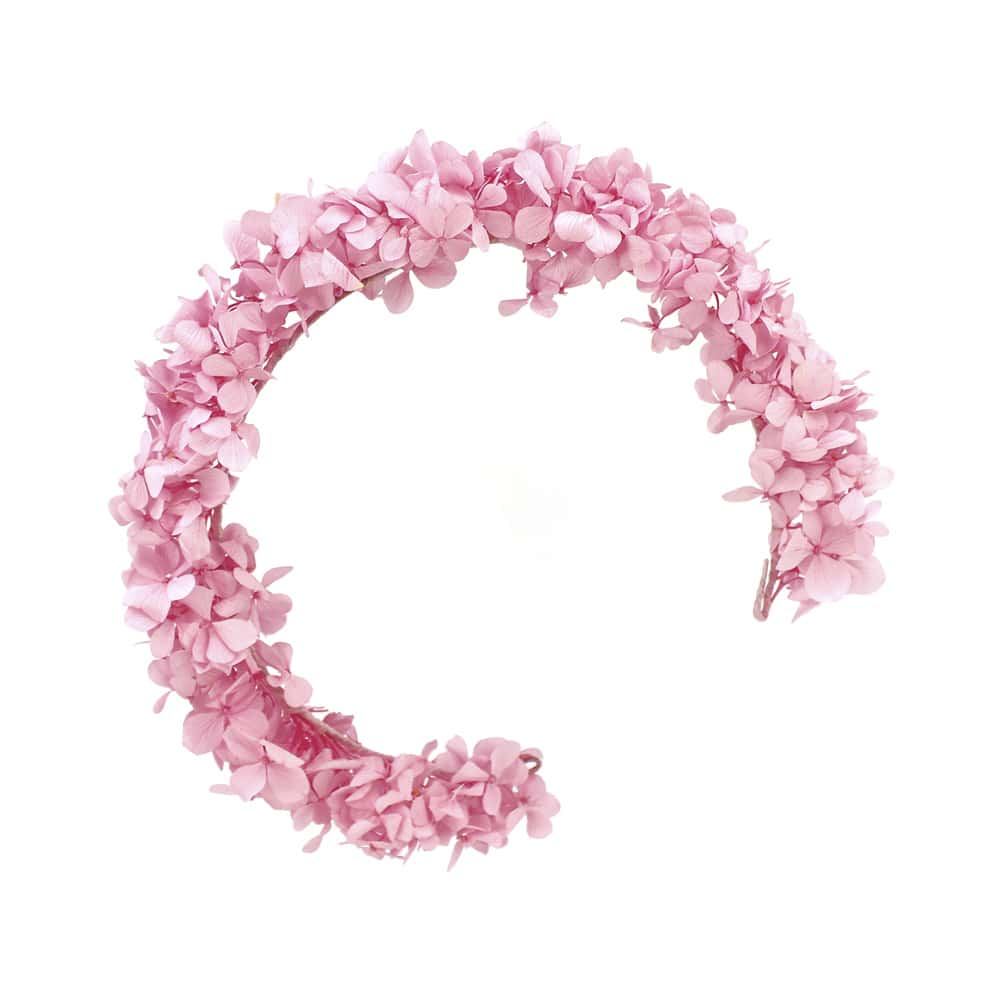 tiara ariadna rosa palo 3
