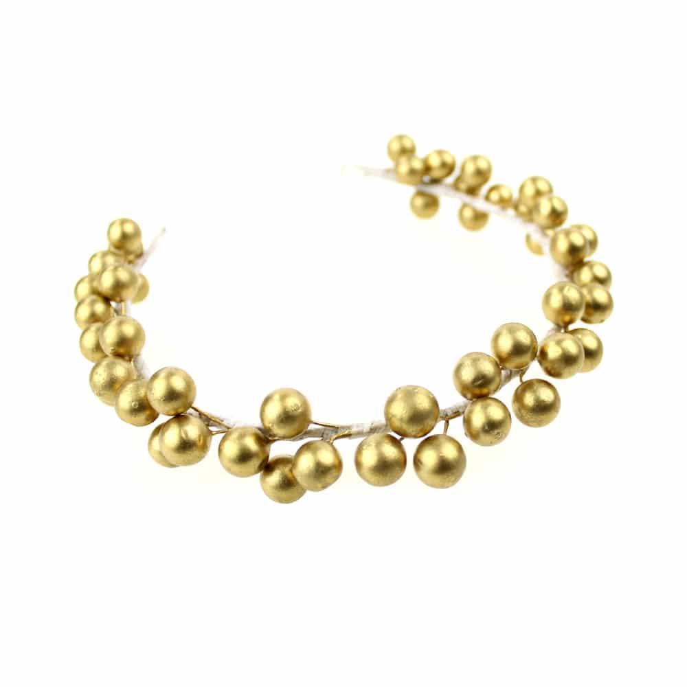 tiara creta oro 2