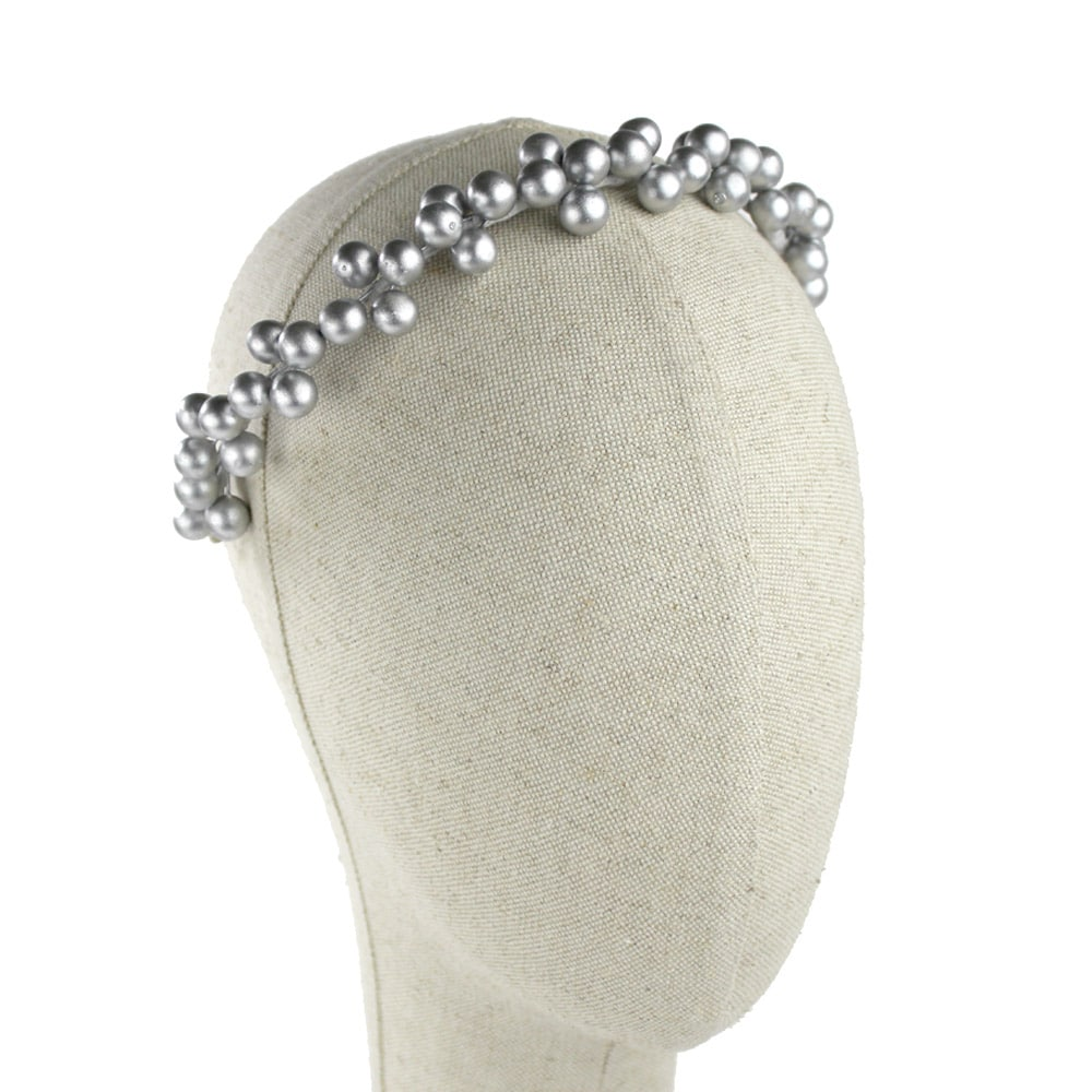 tiara creta plata 2