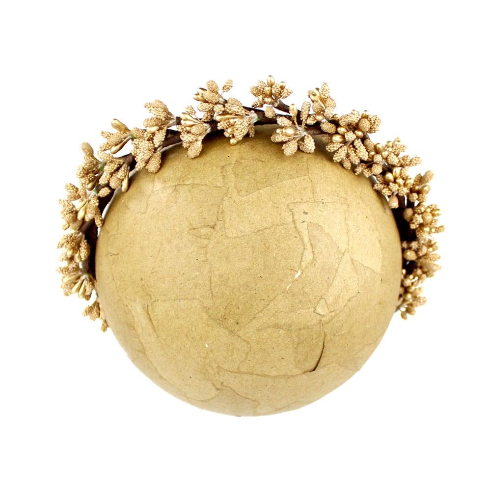 tiara filipa oro