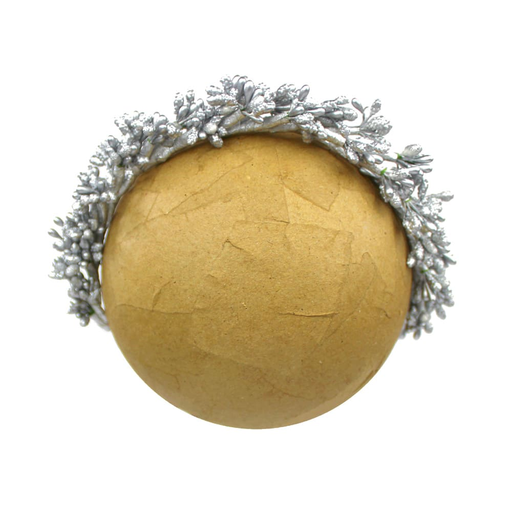 tiara filipa plata