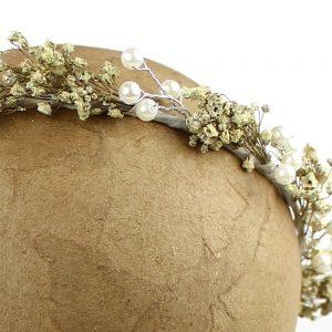 tiara lorena