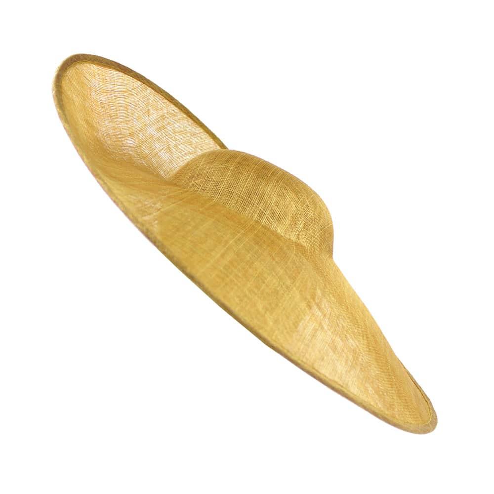 pamela manchester inclinada dorado 2