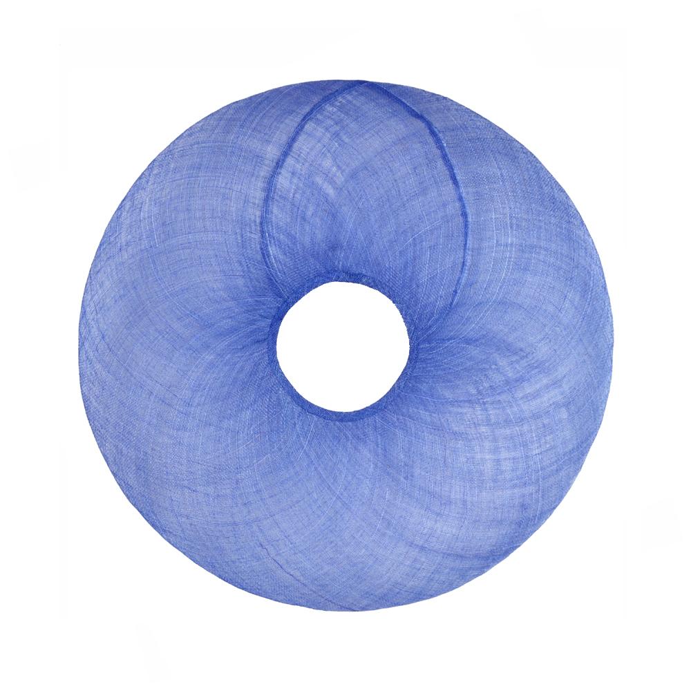Alas Pamelas 60 cm azul klein