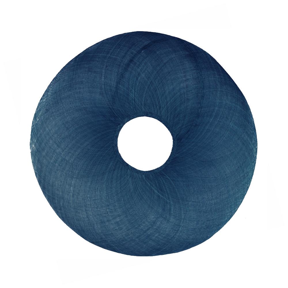 Alas Pamelas 60 cm azul marino