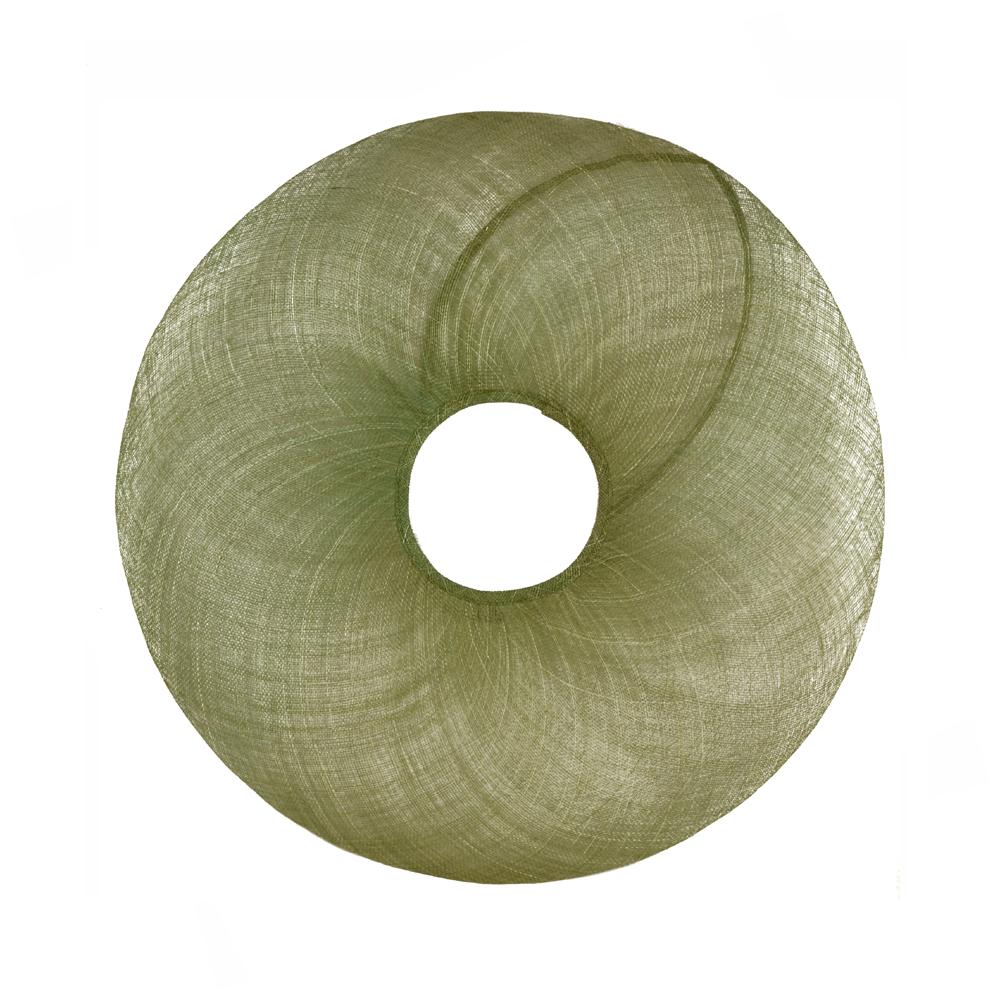Alas Pamelas 60 cm verde oliva
