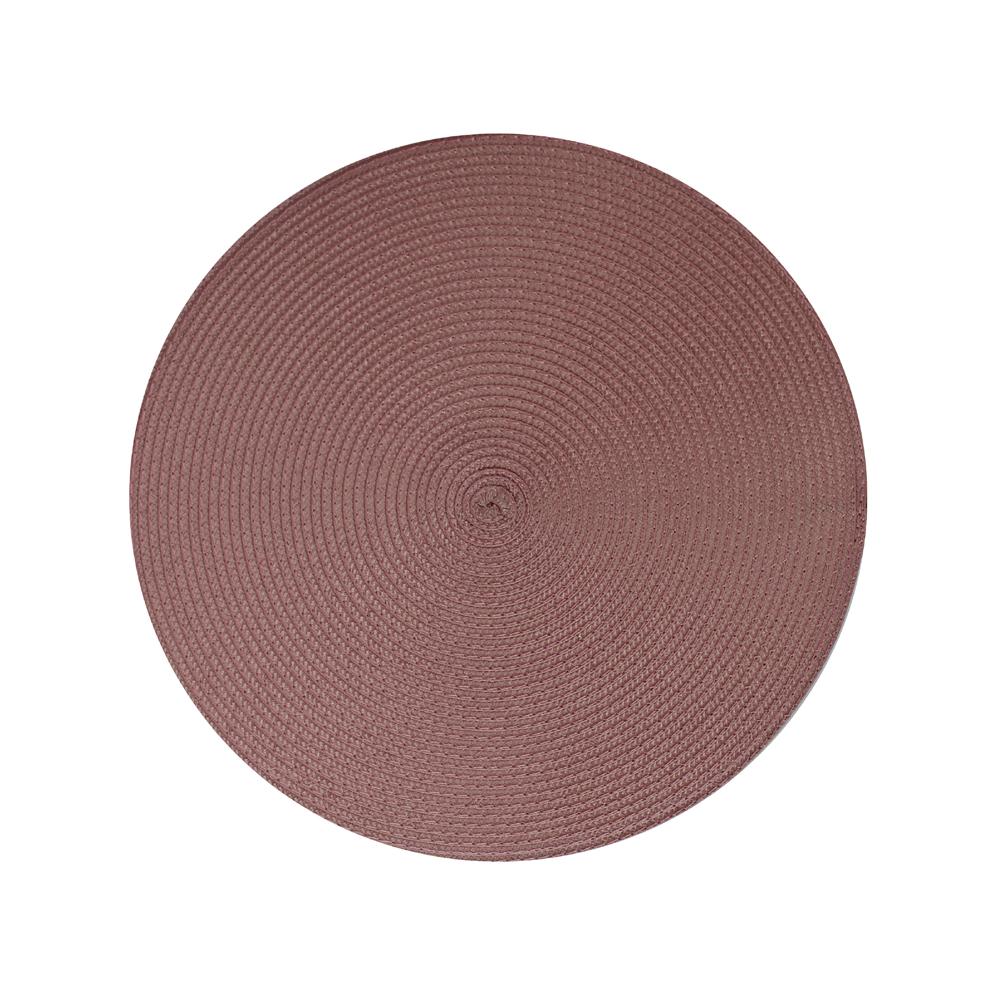 Base Polipropileno 30 cm cobre