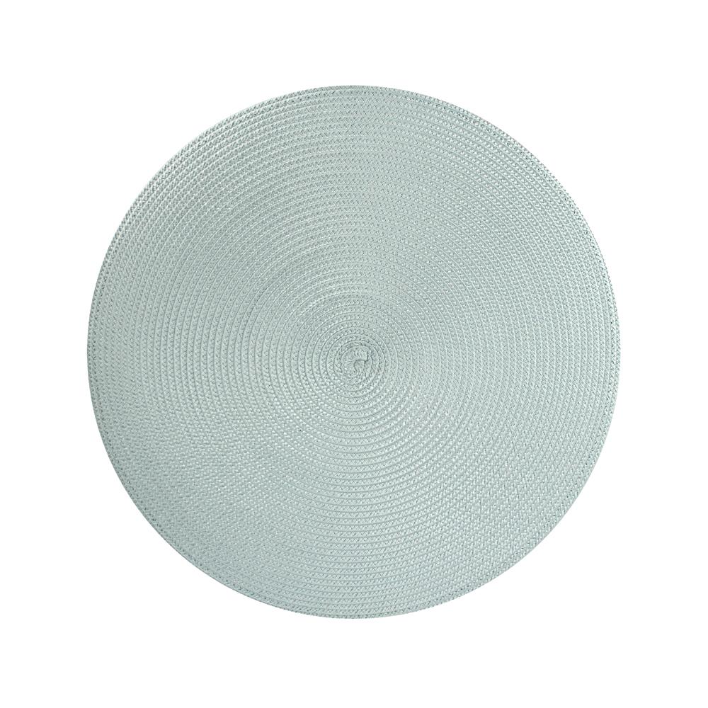 Base Polipropileno 30 cm gris