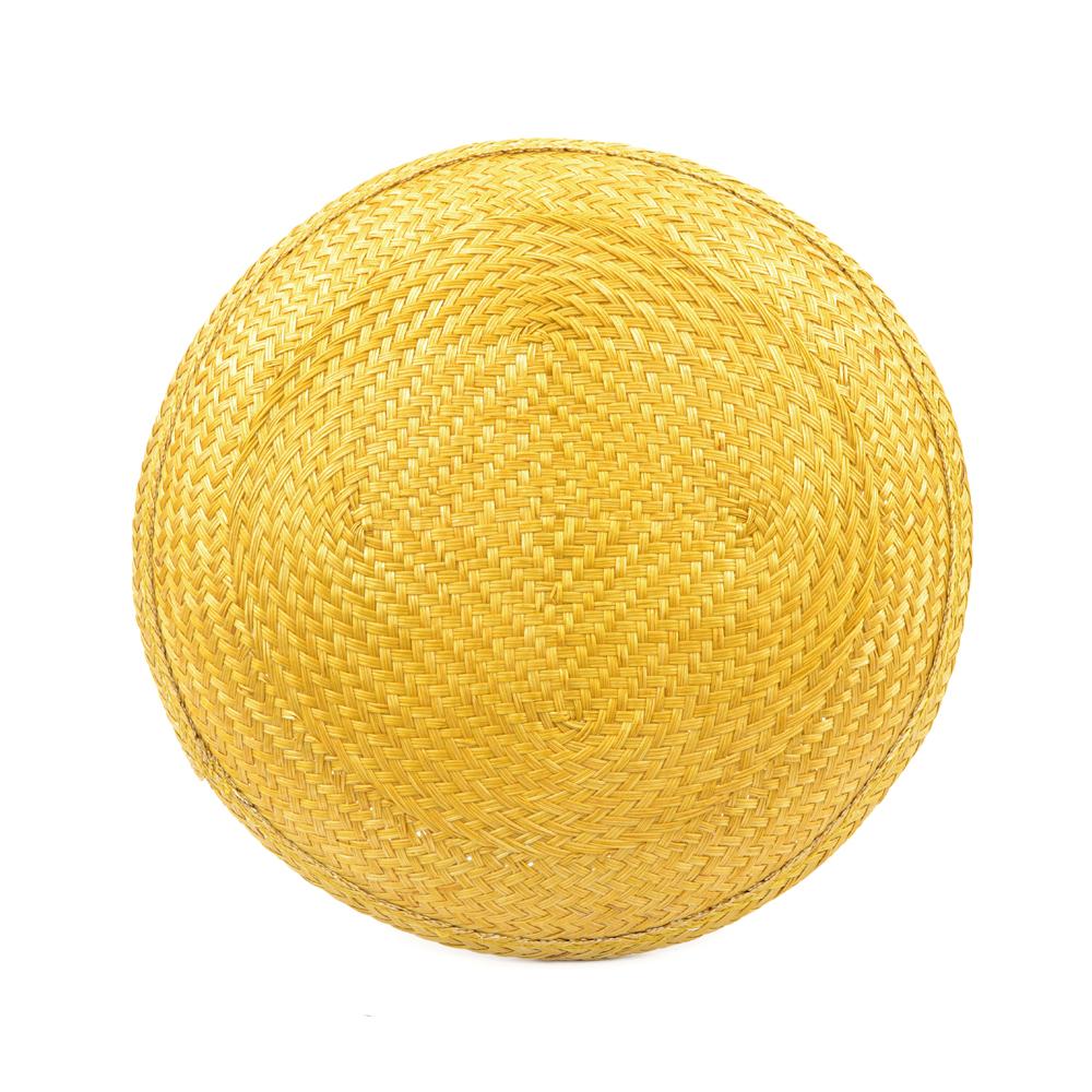 Base buntal 16 dorado