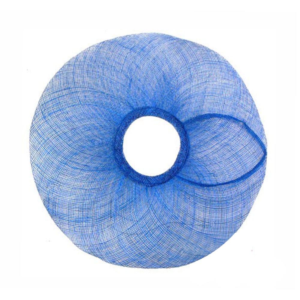 alas pamelas 25 cm azul klein